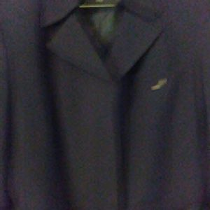 Women's suit. Never worn
